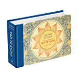 The Path of Virtue: The Illustrated Tao Te Ching (0810984091) by Lao Tzu