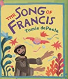 The Song of Francis