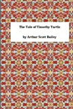 img - for The Tale of Timothy Turtle book / textbook / text book