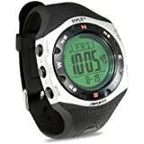 Pyle PSWRM70 Digital Multifunction Watch with Regatta Timer, Digital Compass, Chronograph and Countdown Timer