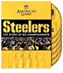 NFL: America's Game - Pittsburgh Stee...