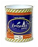EPIFANES Epifanes Bootslack weiß 750 ml/Dose E2-2