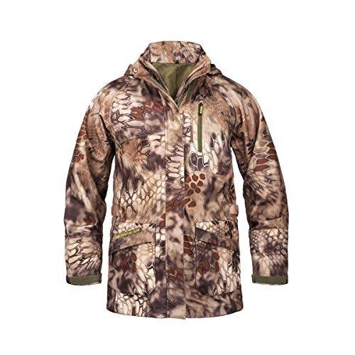 koda-adventure-gear-youth-waterproof-hard-shell-jacket-kryptek-highlander-small-youth-8-by-koda-adve
