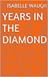 img - for Years in the Diamond book / textbook / text book