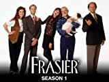 Frasier Season 1
