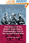 The History of the British Army Film...