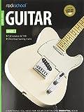 Rockschool Guitar - Grade 2 (2012-2018)