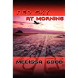 Red Sky At Morning [Paperback]