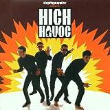 echange, troc Corduroy - High Havoc