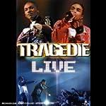 Trag�die - Live