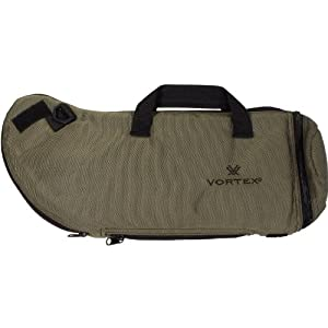 Vortex Razor HD 85mm Angled Spotting Scope Case RZR-AC