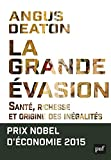 """Afficher """"La grande évasion"""""""