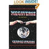 MEGAVERSE: Life After Earth