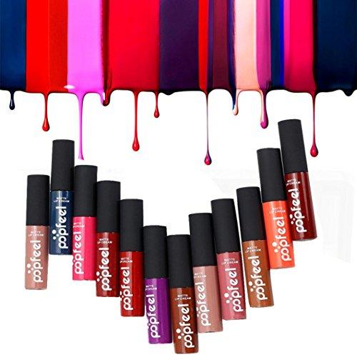 hunputa-set-of-12-colors-madly-matte-lipgloss-bold-vivid-color-matte-lipgloss-set-12-different-color