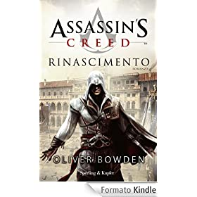 Assassin's Creed - Rinascimento (Super bestseller)