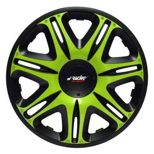 Simoni Racing NAS/14G Copricerchi Nascar Monster, 14