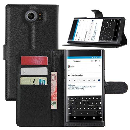 hualubro-blackberry-priv-cases-kickstand-all-around-protection-premium-pu-leather-wallet-flip-phone-