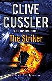 Striker (Isaac Bell 6)