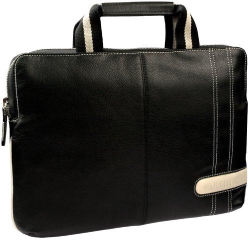 krusell-gaia-laptop-slim-case-16black-black-cream-71162-black-cream