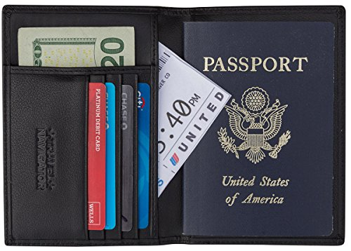 leather-passport-holder-travel-wallet-with-rfid-blocking-black