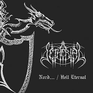 Nord +Hell Eternal