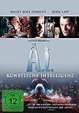 A.I. - K�nstliche Intelligenz