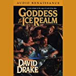 Goddess of the Ice Realm | David Drake