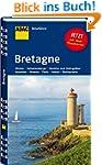 ADAC Reisef�hrer Bretagne