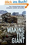 Waking the Giant: How a changing clim...
