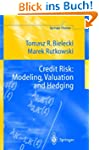 Credit Risk: Modeling, Valuation and...