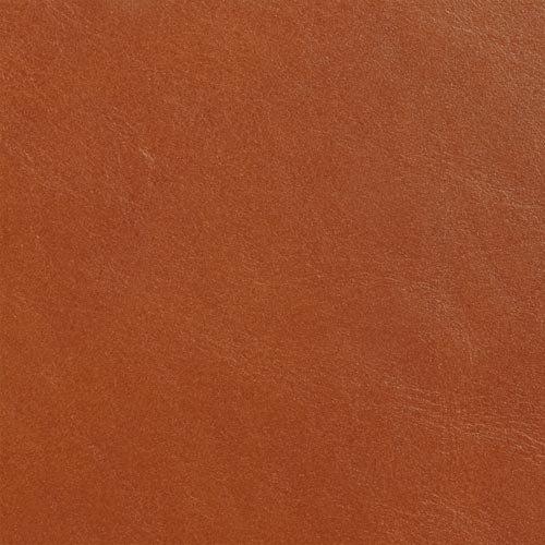 Imagen de Amazon Kindle cubierta de cuero iluminado, una silla Tan