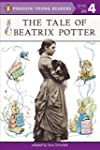 The Tale of Beatrix Potter (Penguin Y...