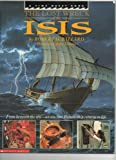 The Lost Wreck of the Isis (0590438530) by Ballard, Robert D.