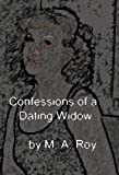 Confessions of a Dating Widow