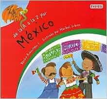 Becky Rubinstein F., Maribel Suarez: 9786074490169: Amazon.com: Books