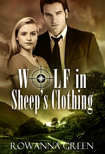 Wolf In Sheep's Clothing by Rowanna Green ebook deal