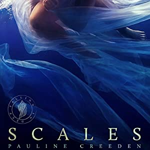 Scales Audiobook