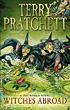 Witches Abroad: A Discworld Novel: 12
