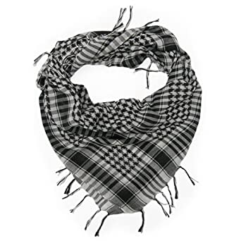 100 High Quality Polyester Square Shaped Men Scarf  Fashion Vogue 100 Cotton Scarves For Men
