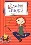 Too Close for Comfort (The Amazing Days of Abby Hayes, Book 11) (0439482739) by Mazer, Anne