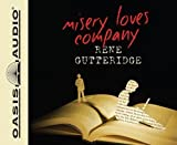 Misery Loves Co by Misery Loves Co. (0100-01-01)