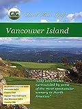 Good Time Golf - Vancouver Island