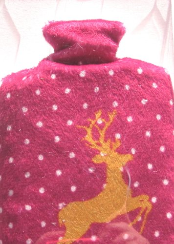 small-reindeer-wheaty-hand-warmer