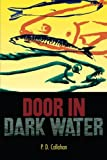 img - for Door In Dark Water book / textbook / text book
