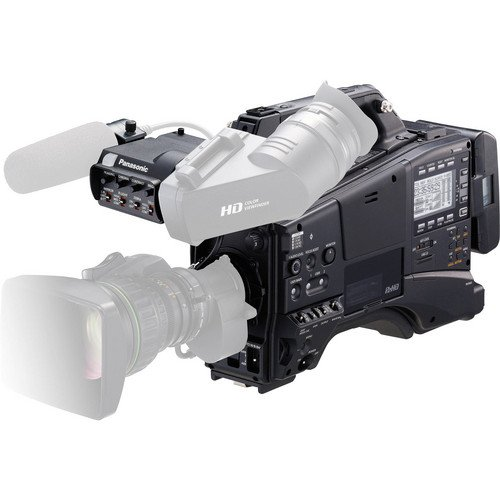 panasonic-ag-hpx600-professional-p2-hd-shoulder-mount-camcorder-aghpx600pj-international-version-no-