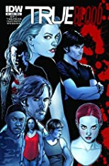 True Blood #6