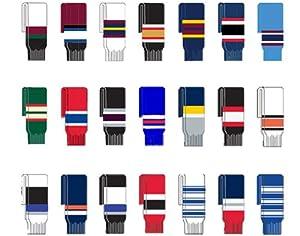 Buy Kamazu FlexxIce Team Youth Hockey Socks - Phoenix Coyotes - 20 Inch by Kamazu