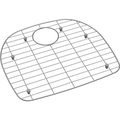 Elkay GOBG2118SS Stainless Steel Bottom Grid (Elkay Stainless Steel Sink Grid compare prices)
