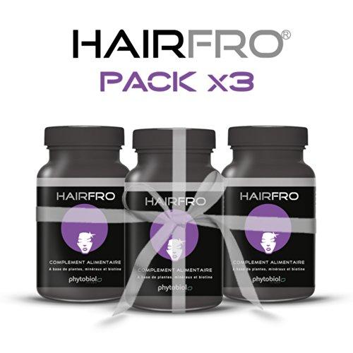 hairfror-1-hair-regrowth-treatment-3-pack-300-capsules-hair-growth-multivitamin-complex-better-than-