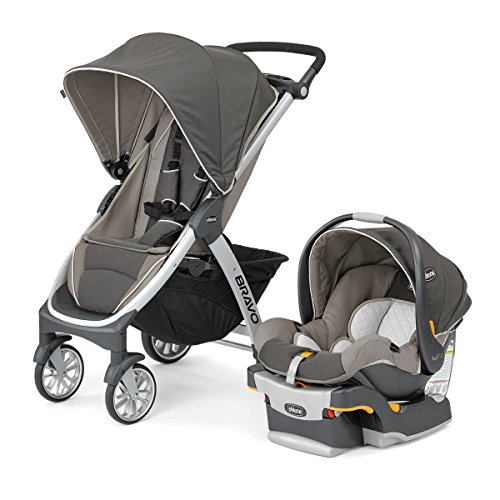 Chicco-Bravo-Trio-Travel-System-Papyrus